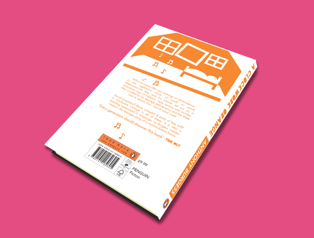BOOK MOCK UP 2